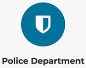 police_department