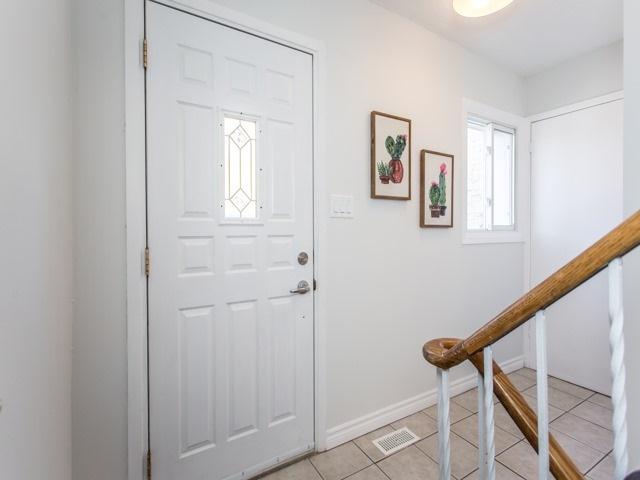 900 Dundas St W, Mississauga, Ontario   Toronto Real Estate Agent ...