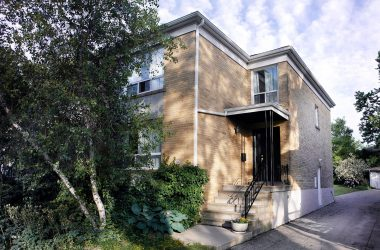 18A Inchcliffe Cres 2016 01 (0)